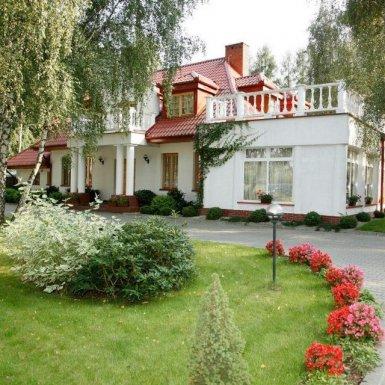 Dworek-Krasnodwor-Lato