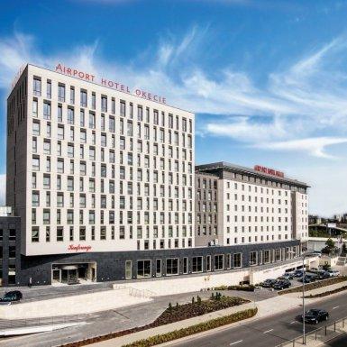 Fasada-Hotel-Airport-Okecie-Warszawa002