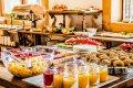 gralska-kuchnia-restauracja-zakopane-przy-kominq-danie-001