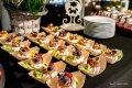pyszny catering warszawa